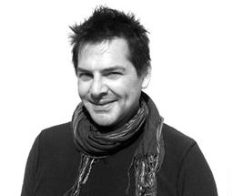 Joachim-Goosmann