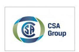 csa_group