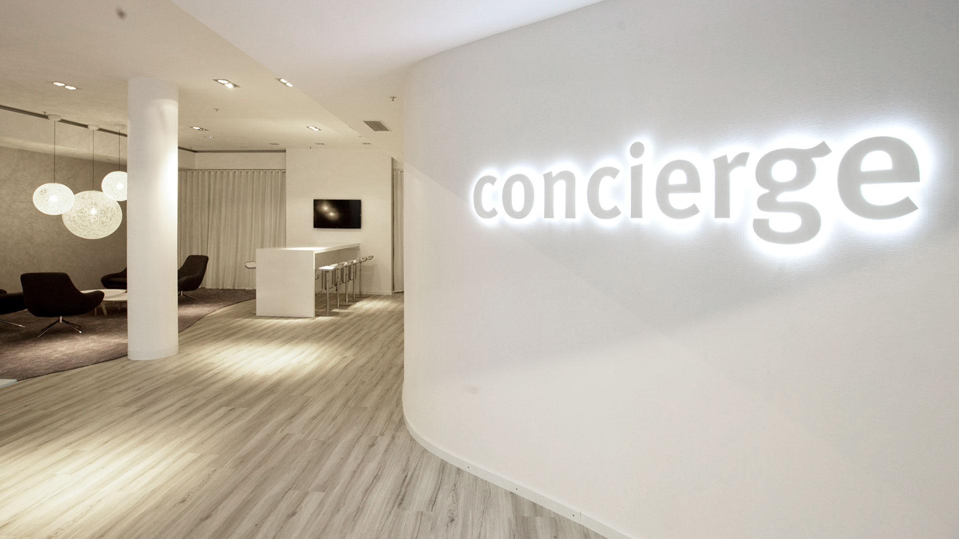 die_welle_concierge_01
