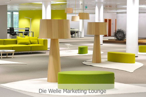 icon_die_welle_marketing