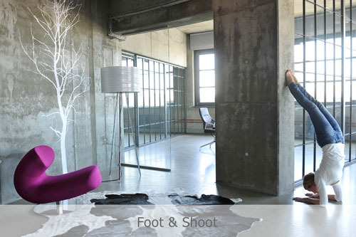 icon_foot_shoot