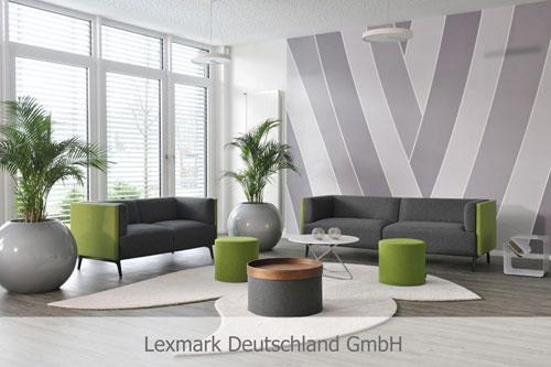 Lexmark Deutschland GmbH