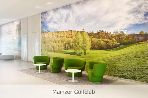 icon_mainzer_golf-club