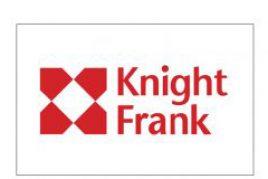 knight_frank
