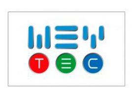 logo_wey