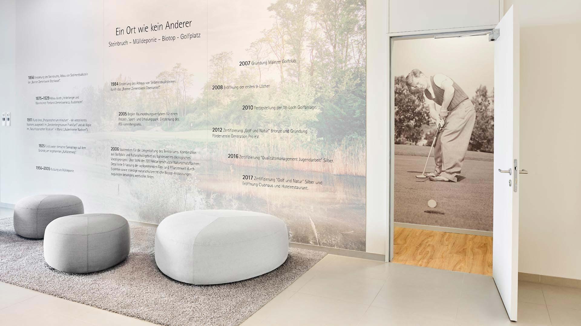 mainzer-golfclub-clubhaus-foyer-03