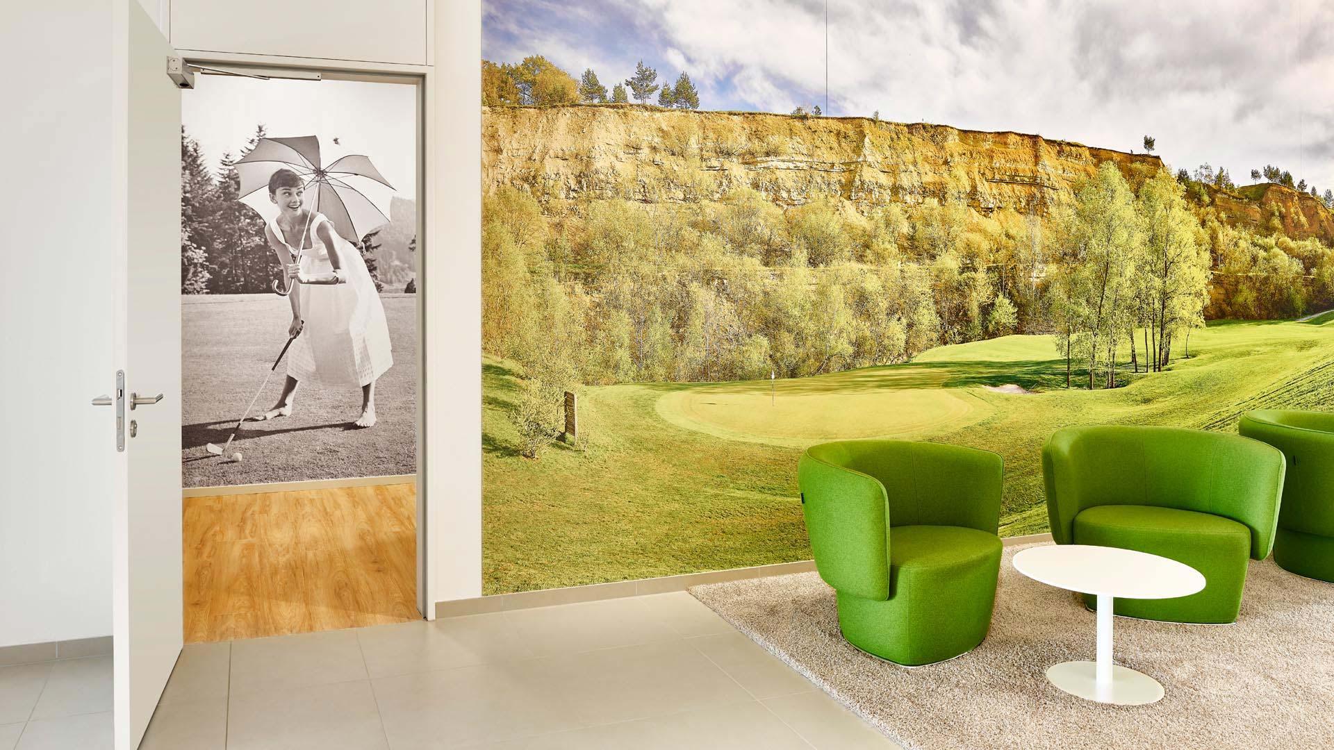 mainzer-golfclub-clubhaus-foyer-04