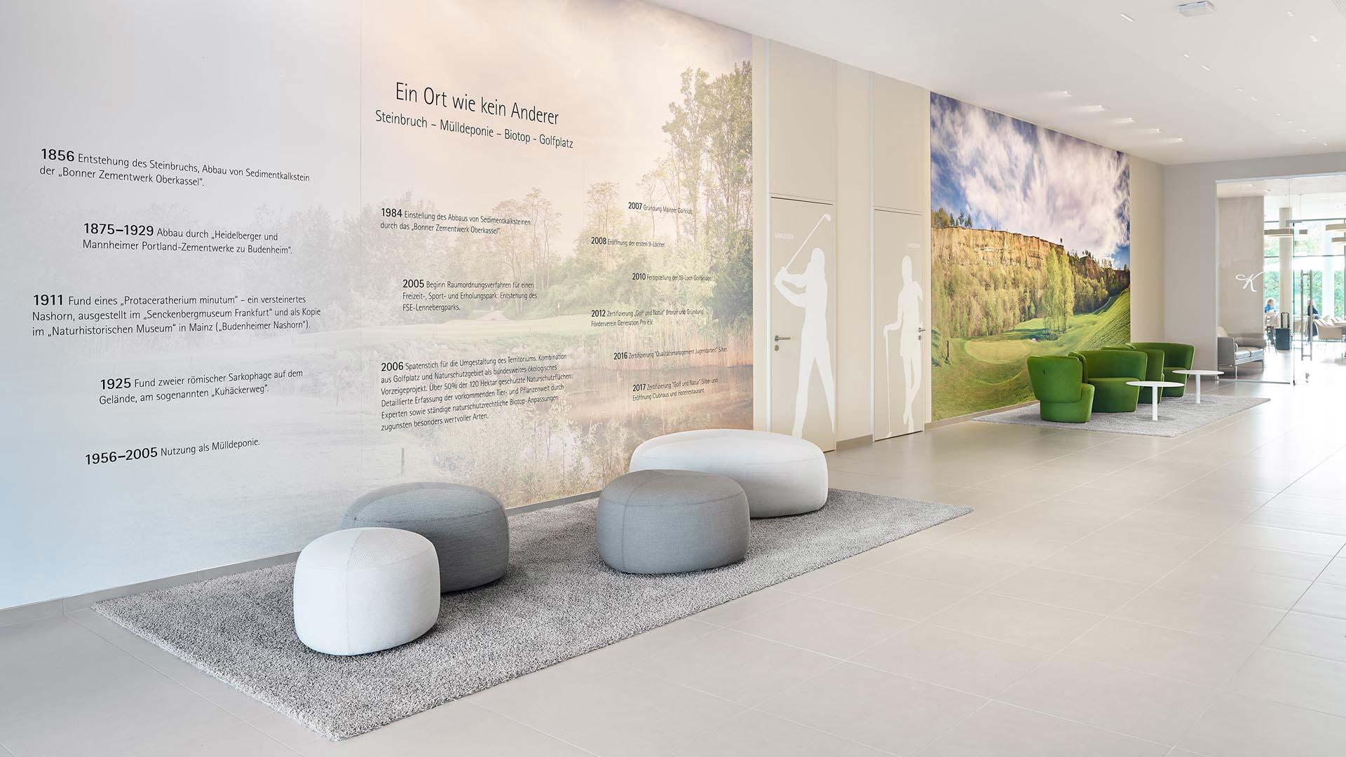 mainzer-golfclub-clubhaus-foyer-05