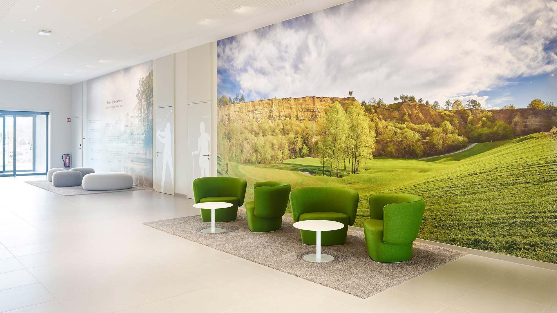 mainzer-golfclub-clubhaus-foyer-06
