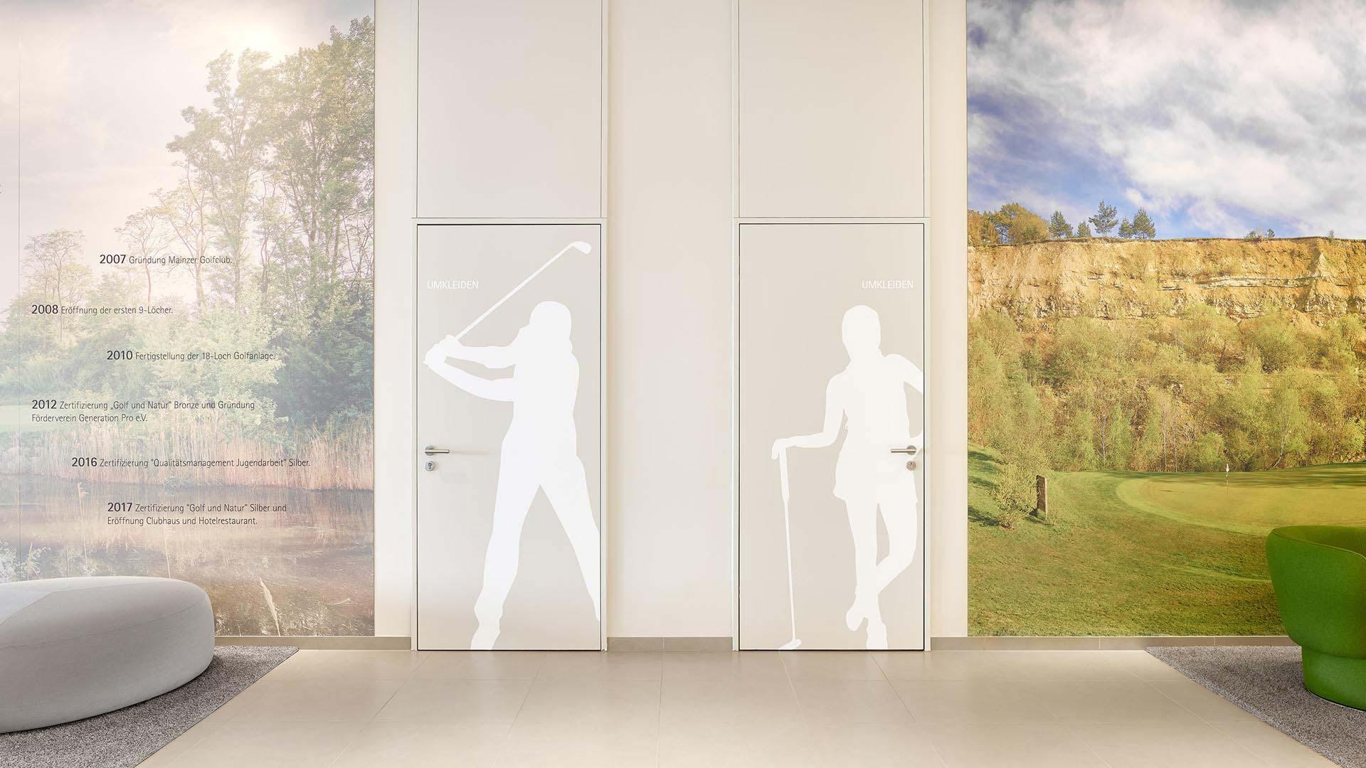 mainzer-golfclub-clubhaus-foyer-07