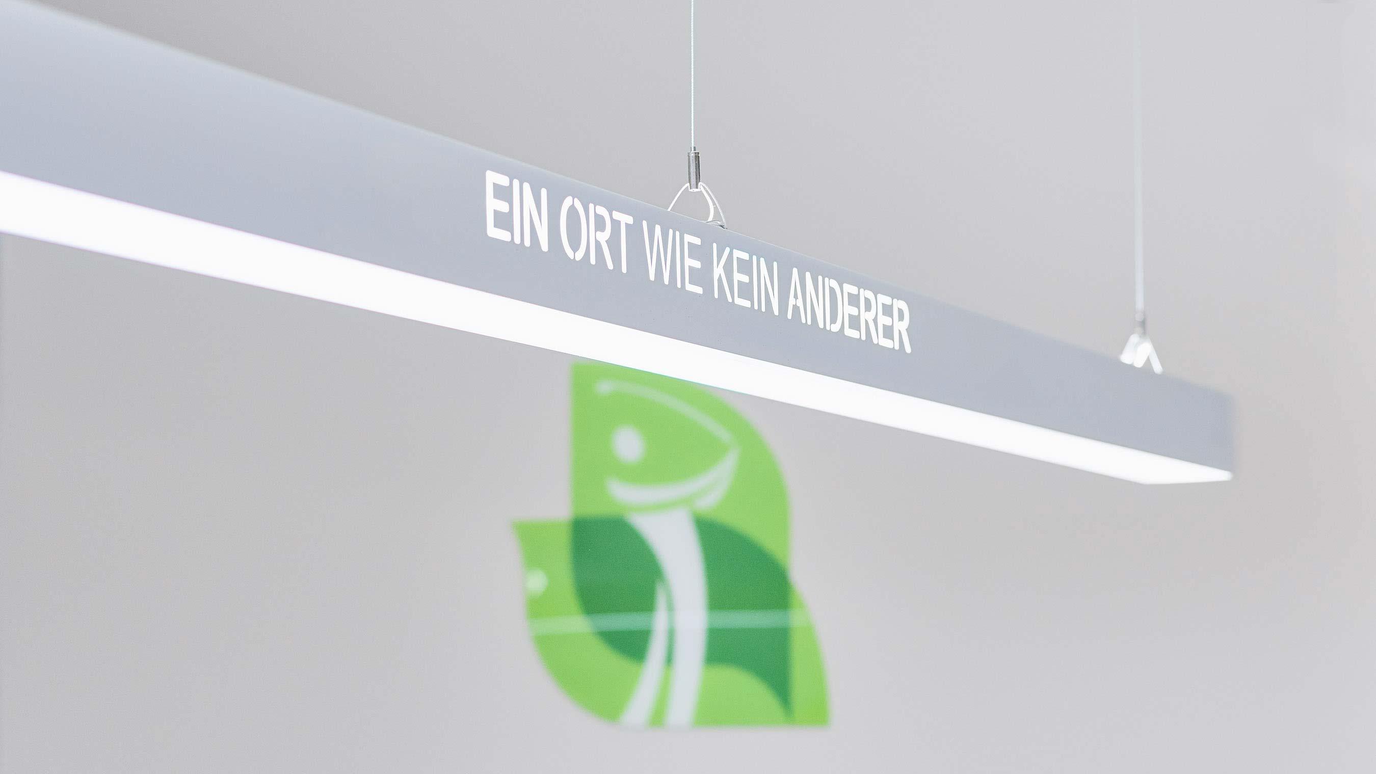 mainzer-golfclub-clubhaus-logo-01