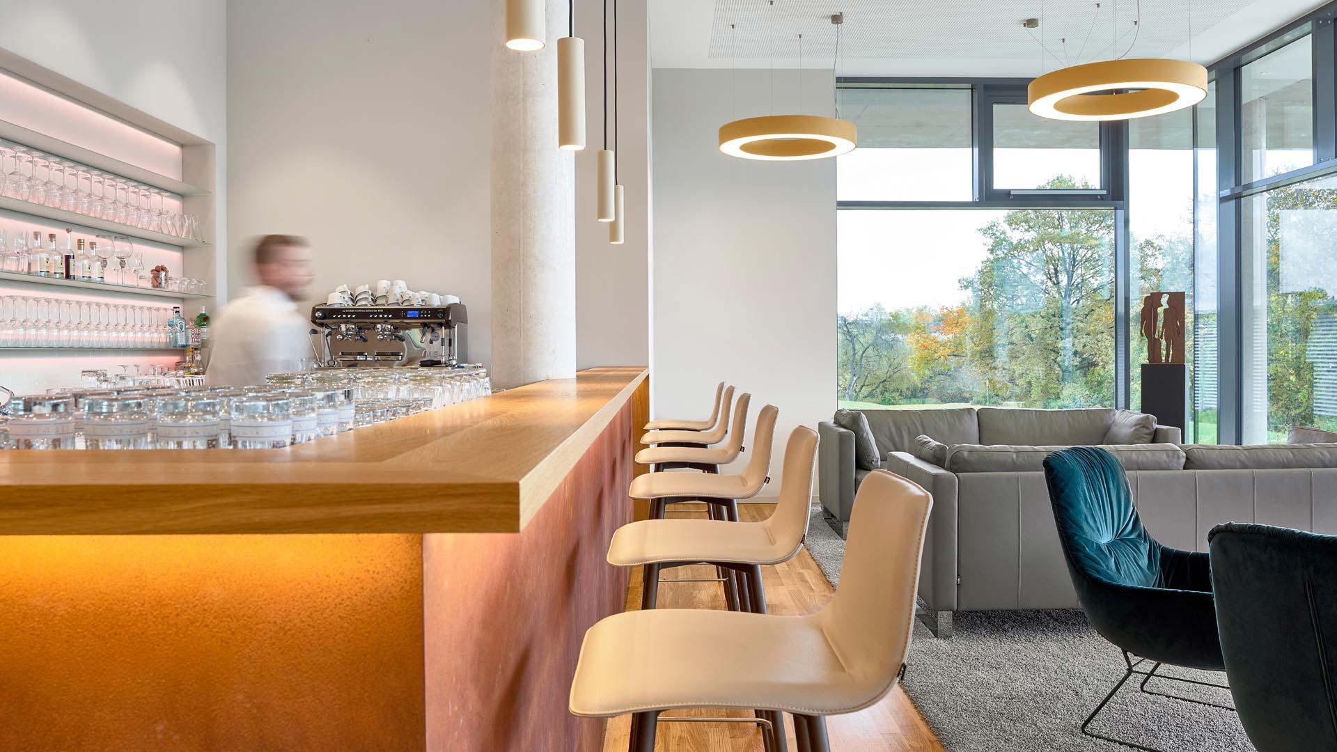 mainzer-golfclub-clubhaus-restaurant-01