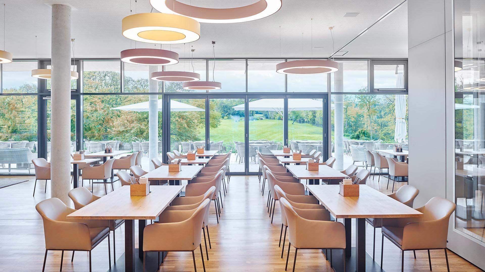 mainzer-golfclub-clubhaus-restaurant-03