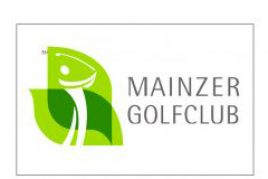 mainzer_golfclub