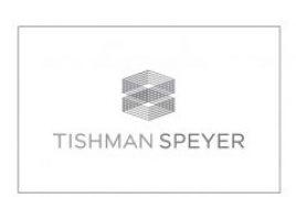 tishman_speyer