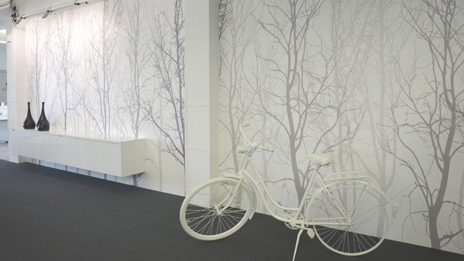 wini-showroom-05