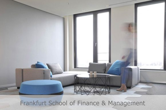 Frankfurt School of Finance und Management