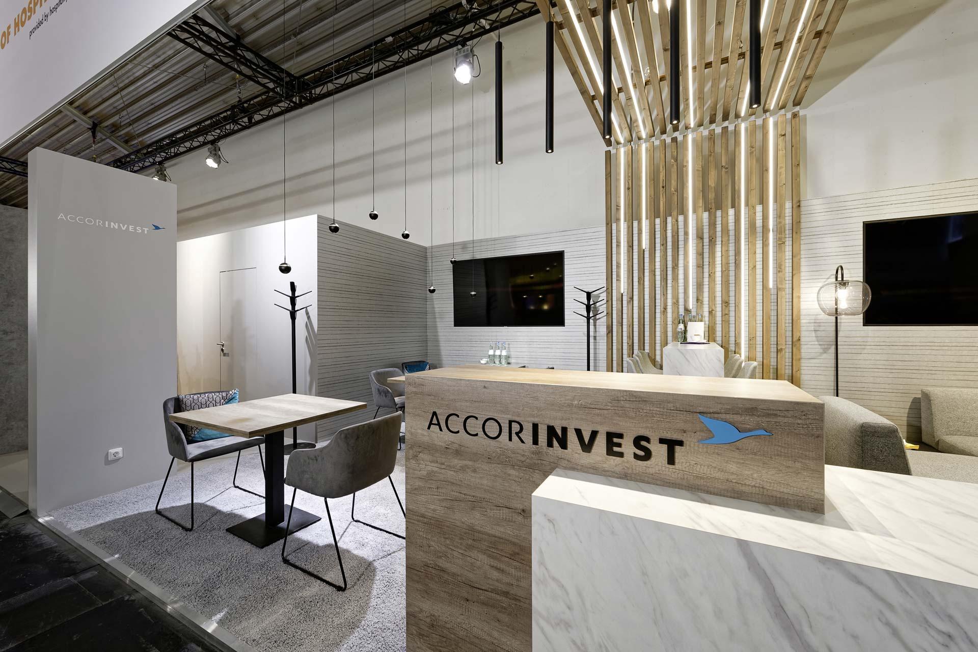 accorInvest_messestand_03